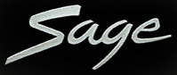 Sage boots for men and women