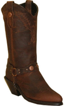 Lady Sage Boot 4523
