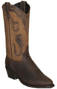 Lady Sage Boot 4540