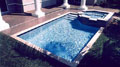 Swimming Pool Construction Corpus Christi Kingsville South Texas