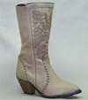 Ladies 3901 from Sage Boot Company